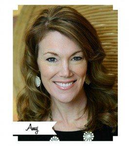 Amy-headshot-2015-REV