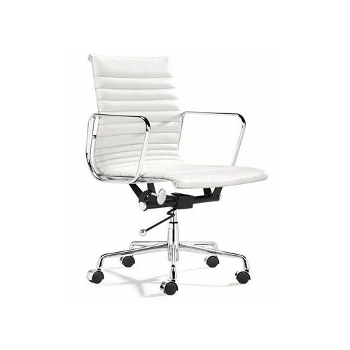 Zou Modern Desk Chair