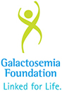 Causes Close to Our Hearts, Galactosemia Foundation