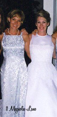 Amy's beautiful wedding