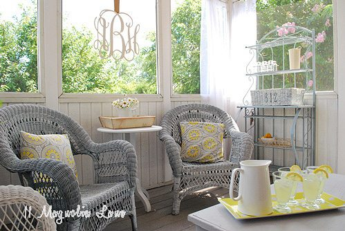 monogram-hanging-on-screen-porch