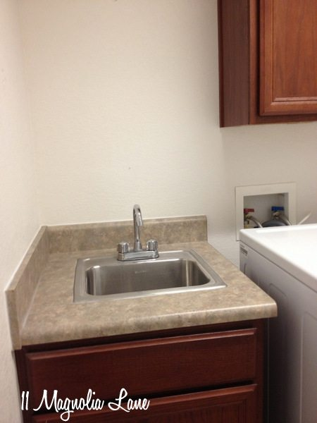 Laundry-room-sink-before