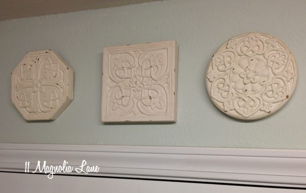 laundry-room-plaques