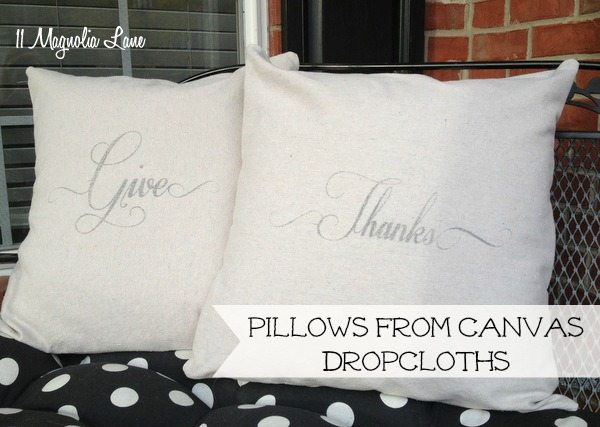 give-thanks-pillows