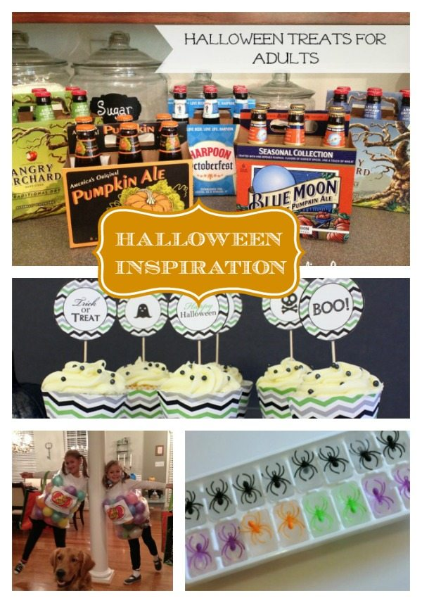 Halloween-ideas-for-kids-adults