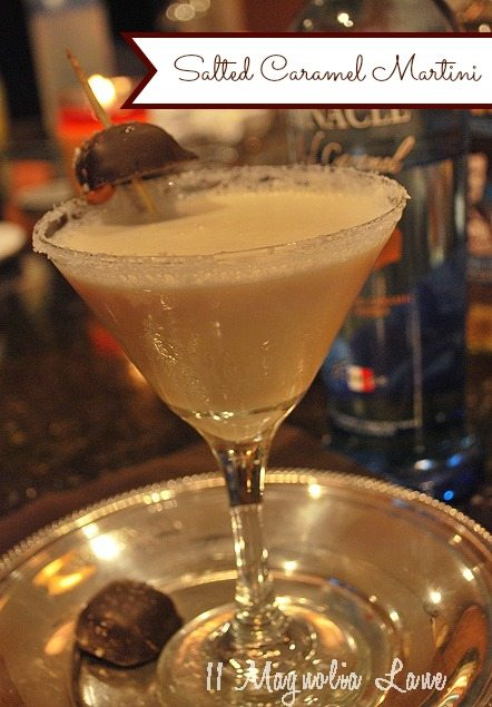 martini-salted-caramel-party- header