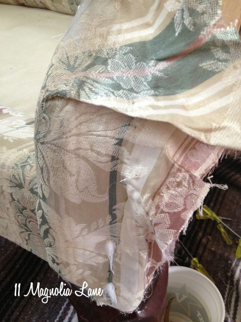 arm-fabric