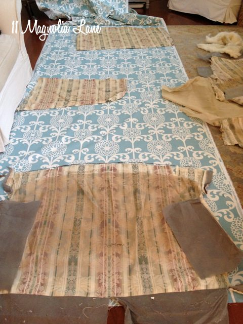 fabric-pattern-cut
