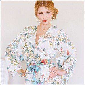 plum-pretty-sugar-robe