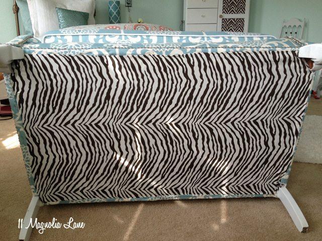 zebra-bottom
