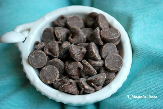 Dark_Chocolate_ Chips