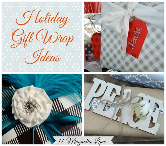 Gift_Wrap_ Collage