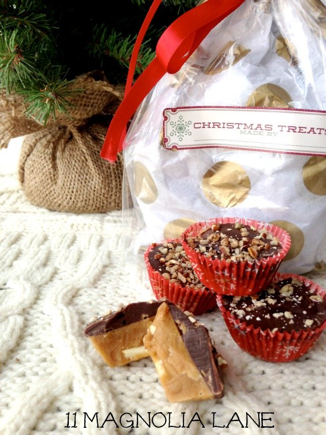 English_ Toffee_Treat_Bag
