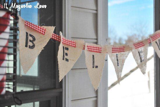 believe-burlap-banner