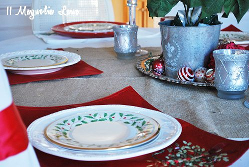 christmas-china-tablescape-holiday