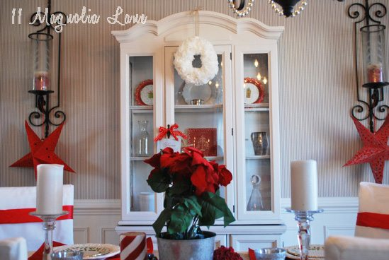 dining-room-decorated