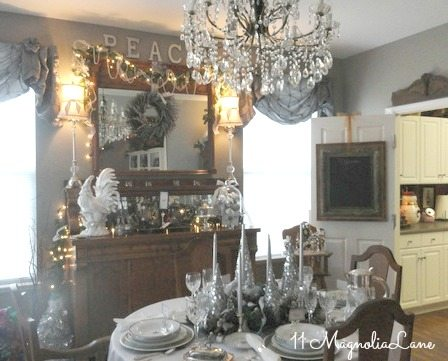 dining-room-wide