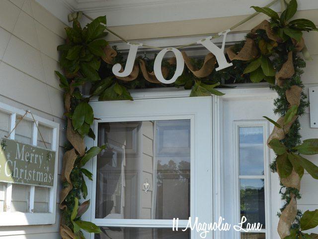door-day-joy