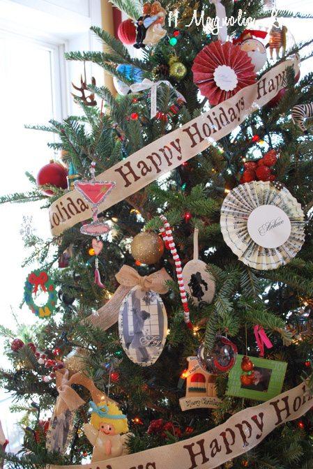 holiday-kids-tree