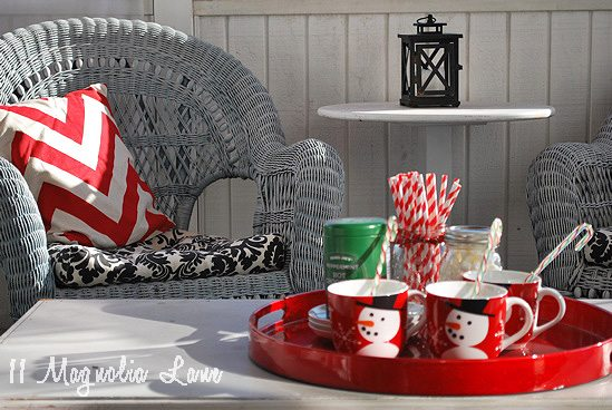 holiday-porch-chair-hot-chocolate