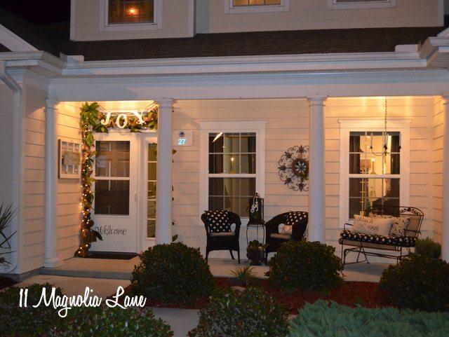 house-porch