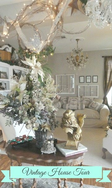 marked-header-holiday-house-tour-andrea-vintage