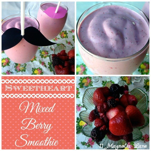 Mixed_Berry_Smoothie_Recipe