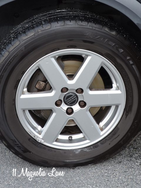 autoright-wheel-after