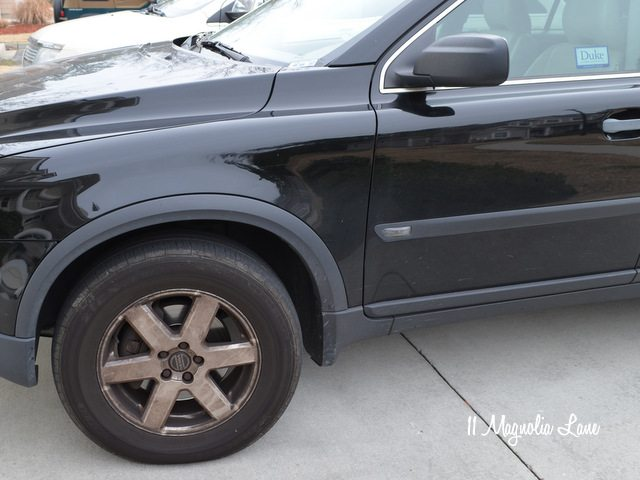 autoright-wheel-before