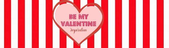 valentine-inspiration-header