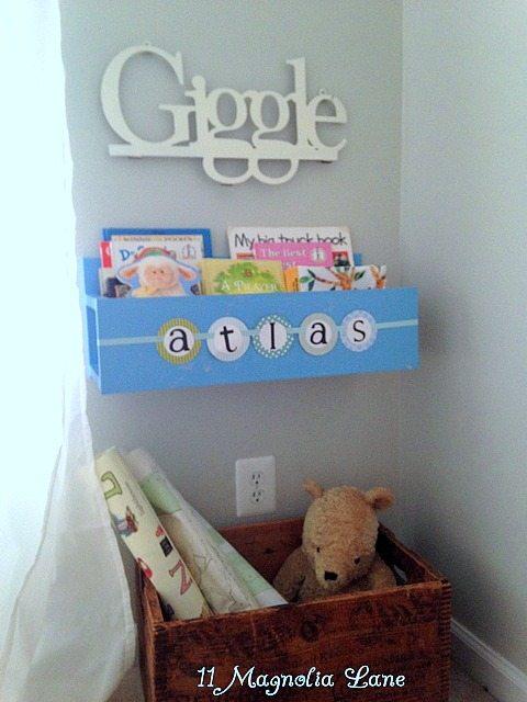 Bookshelf_Nursery_Giggle