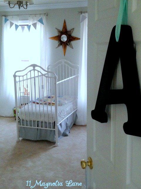 Nursery_Door_Open