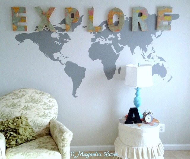 Nursery_Explore_Vinyl