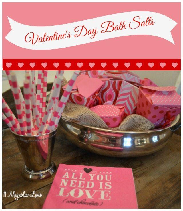 Valentines-day-bath-salts-labeled1