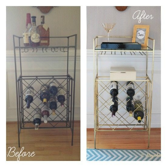 Wine-Rack-Before-After1