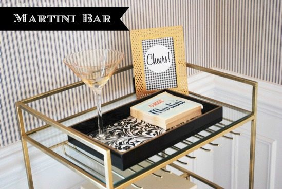 gold-martini-bar-header