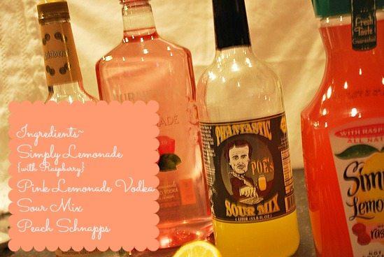 pink-martini-drink-ingredients
