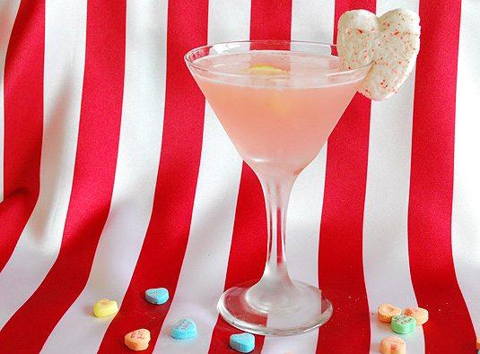 sweetheart-martini-header
