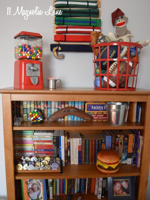 teen-boy-bookcase