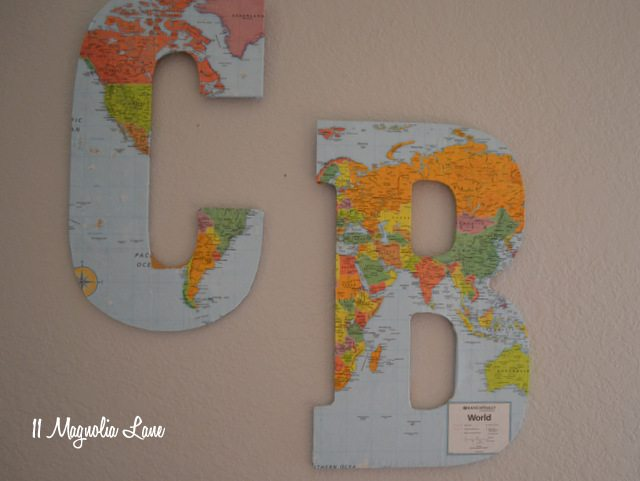 teen-boy-map-letters