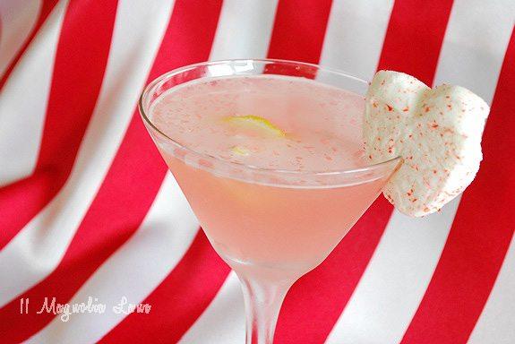 top-sweetheart-martini-close
