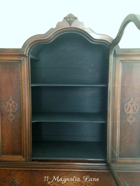 unfinished_china_cabinet