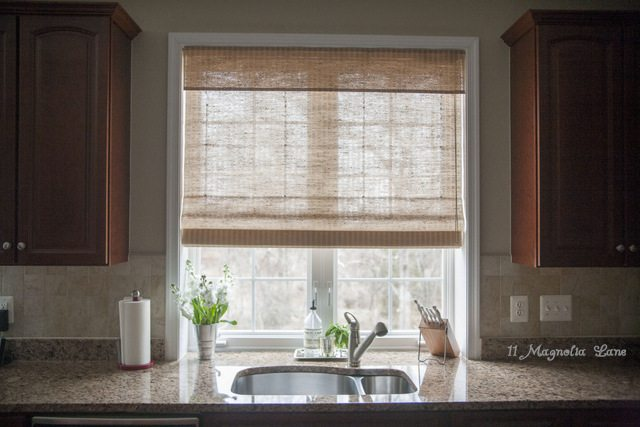 FUA_Window Covering_Kitchen