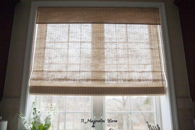FUA_Window_Covering