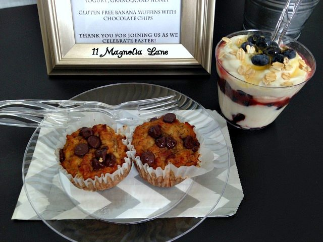 Paleo_Easter_Muffins