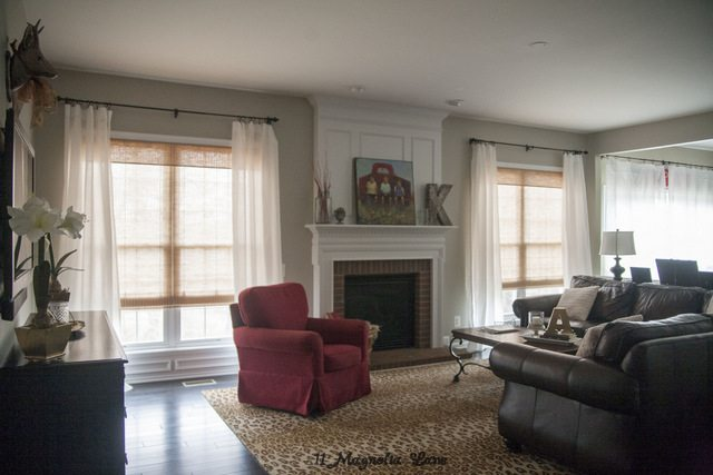 Terry_Family_Room_FUA_Window-Coverings