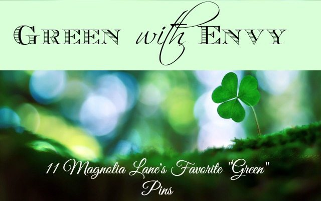 Green_With_Envy