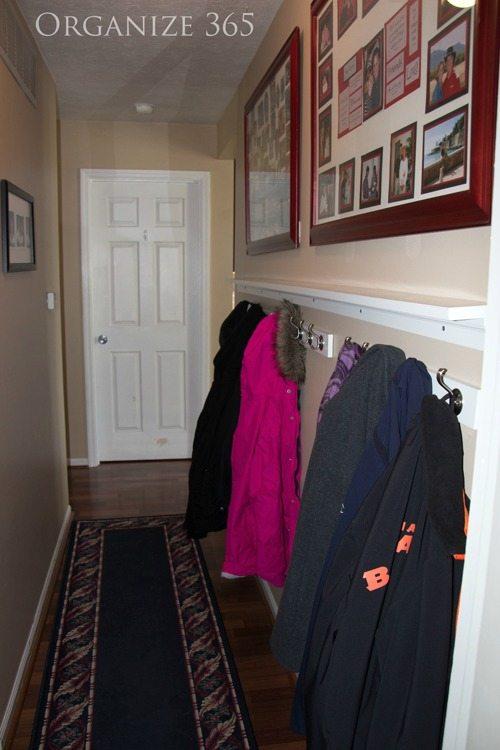 Organizing-your-coats-2b
