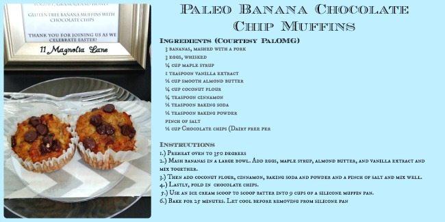 Paleo_Banana_Muffins