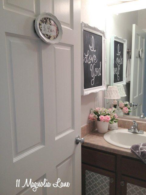 bathroom-from-door